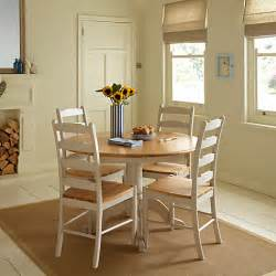 round extendable dining table australia search