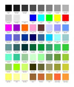 List Of Green Colors Color Names Colors Pinterest
