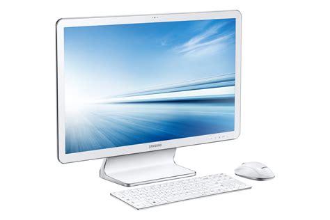 Samsung One 7 Samsung Redise 241 A Su Computadora De Escritorio Ativ One7 171 Tecnetico Aqu 237 Se Habla