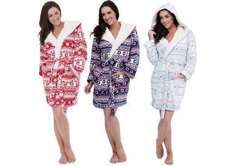 femme 224 capuche court peignoir robe de chambre peignoir