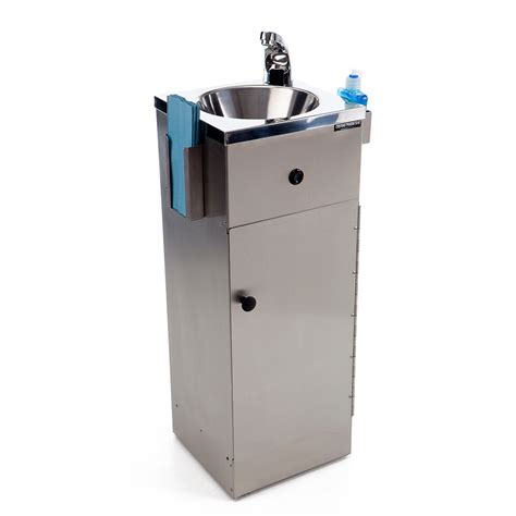mobile portatv odyssey 400 mobile sink portable washing mobile