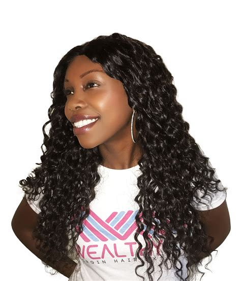 the best sew in human hair best human hair for sew in weaves prices of remy hair