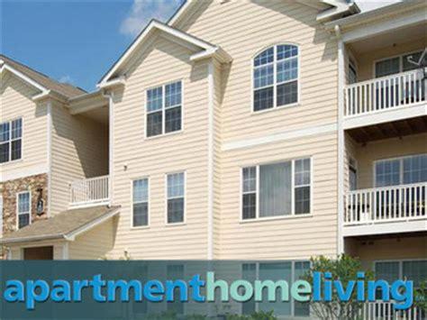 Lakeside Vista Apartments Kennesaw Ga 30152 Lakeside Vista Apartments Kennesaw Apartments For Rent
