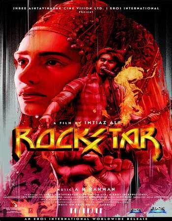 rockstar 2011 full hd movie 720p download sd movies point rockstar 2011 720p brrip charmeleon silver rg