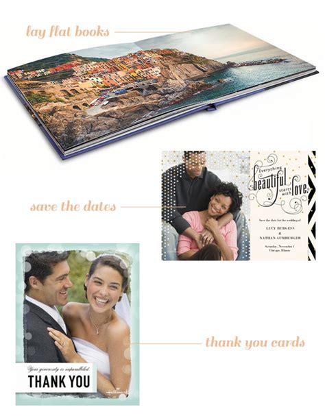 beach wedding flip flop save the dates or bridal shower