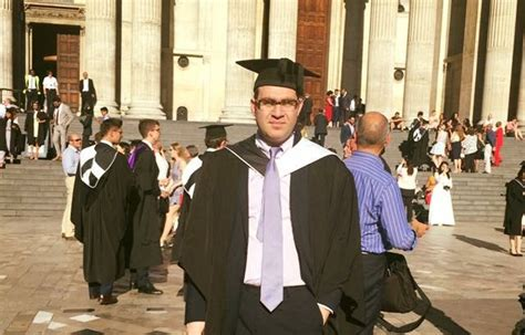 dds qmul award for s best student