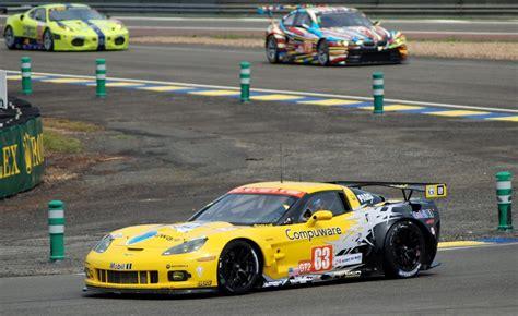 mazda cr6 corvette cr6 lista de carros