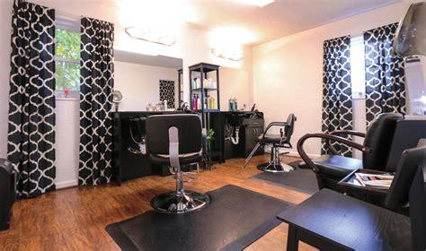 salon international of charlestoncharleston hair stylists