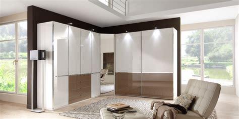 möbelhersteller schlafzimmer bei uns bekommen sie ein modernes schlafzimmer