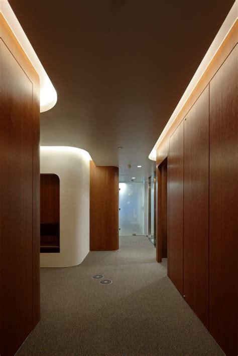 gallery  tsrbuilding junichi ito architect