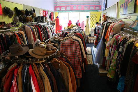 best vintage stores in nashville usa secret of