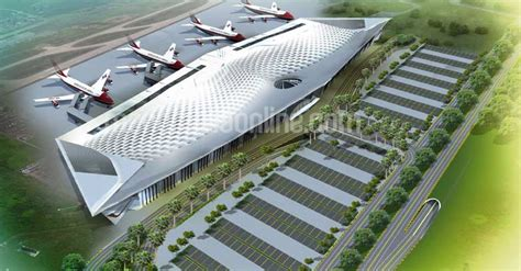Home Decor Blogs To Follow by Kannur Airport Likely To Be Operational By September