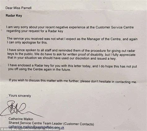 Complaint Letter Service Received Best Photos Of Apology Letter To Customer Complaint Apology To Customer Complaint Letter