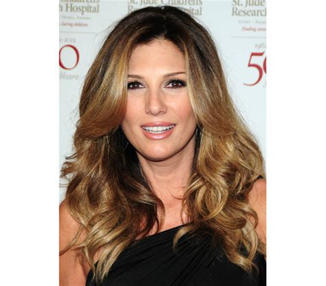 juvederm actress in commercial juvederm actress in commercial celebrity botox and