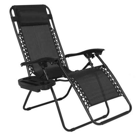 reclining chairs online furniture pare prices on patio recliners online shopping