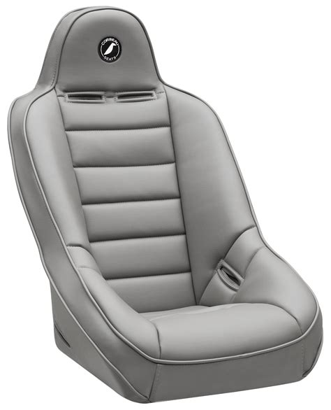 corbeau seats baja ss corbeau baja ultra ss suspension seat pair ships free