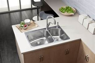 Everything Kitchen Sink Stainless Steel Sinks Everything You Need To Qualitybath Discover