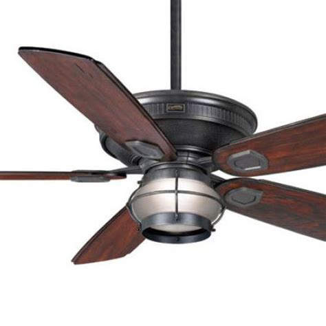 installing ceiling fan with light ceiling fans prime