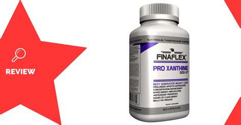 s 500 supplement reviews pro xanthine 500 xt review supplement reviews australasia