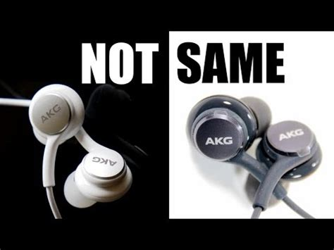 samsung galaxy  earphones  youtube