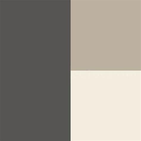 17 best ideas about benjamin pashmina on benjamin taupe paint colors