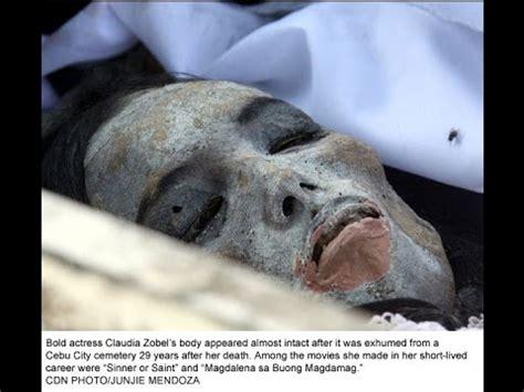 celebrity dead bodies photography post mortem collection celebrity dead