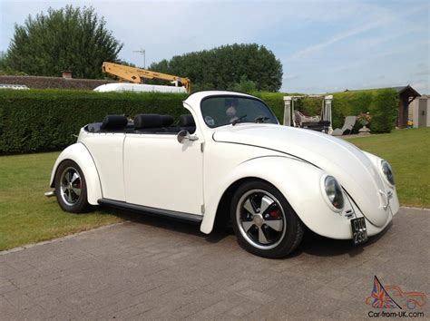 volkswagen beetle modified 1974 custom volkswagen beetle