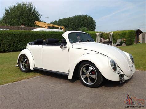 volkswagen custom custom car vw beetle pictures