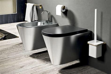 arredo bagno cinisello balsamo sanitari showroom arredo casa cinisello balsamo