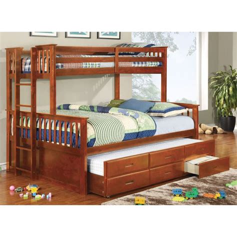 queen trundle bed set best 25 queen bunk beds ideas on pinterest bunk rooms