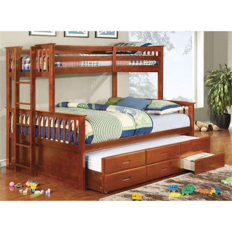 queen trundle bed set best 25 queen bunk beds ideas on pinterest bunk rooms