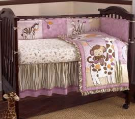 Blue And Brown Bedroom Ideas 25 baby girl bedding ideas that are cute and stylish