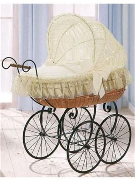 top 25 ideas about vintage baby cribs on