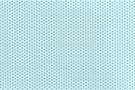 free blue pattern background free illustration background blue points pattern