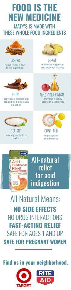 natural remedies for baby reflux mama natural whole a natural remedy to treat heartburn acid indigestion