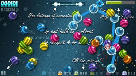 stardunk apk cut the rope version apk logiczne apk special for gt540 androidzista chomikuj pl