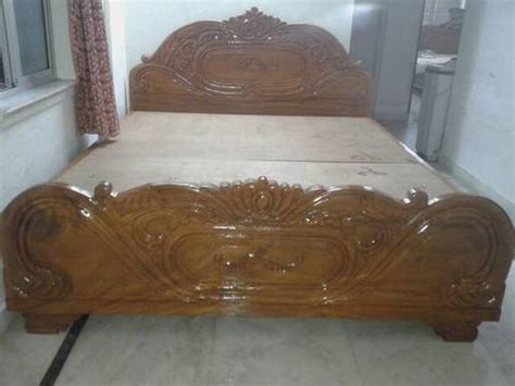 deshi futon indian wooden bed designs with price bedroom and bed reviews