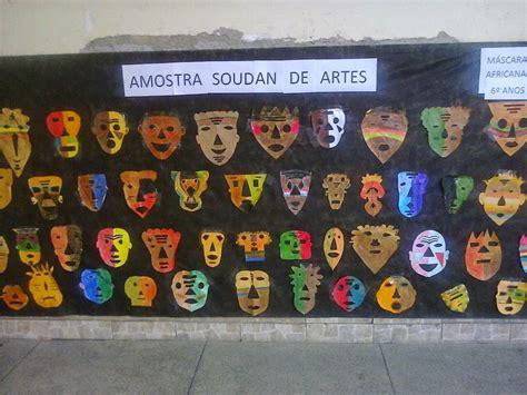 Articulando - Arte na Escola : Murais Temáticos (Rotina