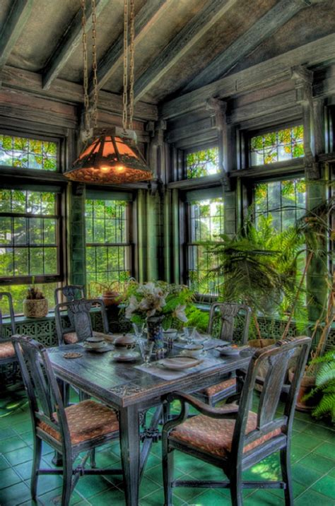 home design duluth mn breakfast room at glensheen duluth mn decor