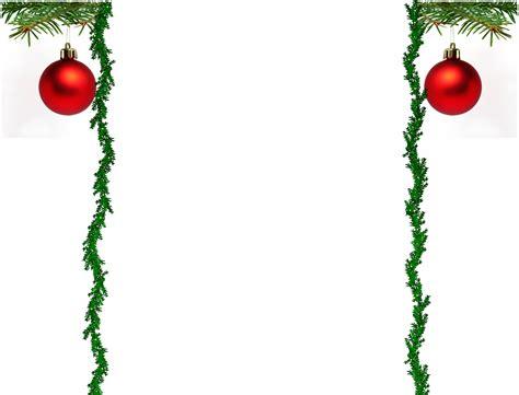 immagini clipart word weihnachten clipart 25