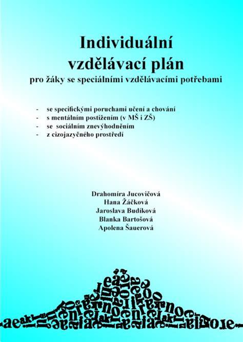 Agsm Mba Placements by Individu 225 Ln 237 Vzděl 225 Vac 237 Pl 225 N Dys Centrum 174 Praha Z 250