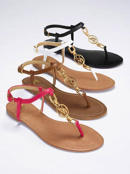 secret sandals victoria s secret sandals ohthebeautifulthings