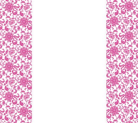 pink wallpaper vintage hd pink and white vintage wallpaper wallpaperhdc com