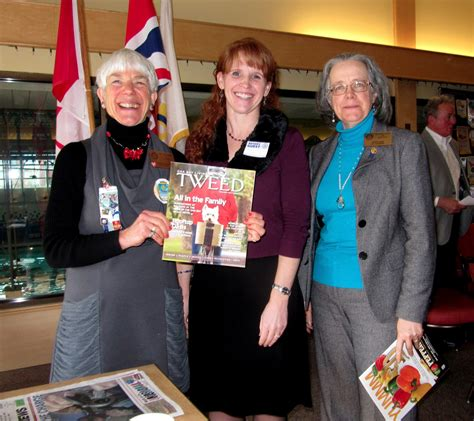 Bros Hipu oak bay rotary bulletin february 19 meeting report