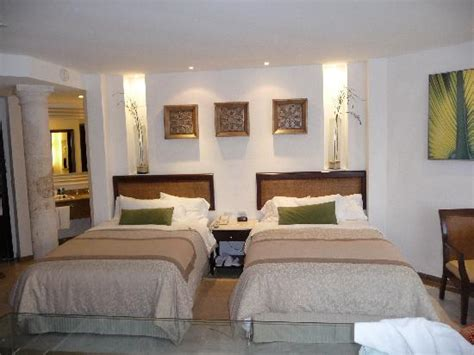 moon palace cancun rooms seaweed in water at moon palace picture of moon palace cancun cancun tripadvisor
