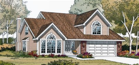 84 lumber home plans 4 bedroom house plan andover 84 lumber natural light