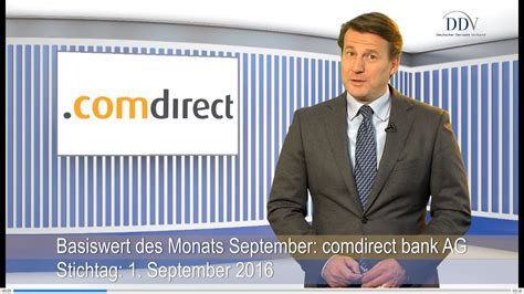 comdirect bank ag adresse beliebte basiswerte zertifikaten comdirect bank ag
