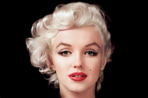 how did marylin monroe die dying cia agent claims he killed marilyn monroe i did it