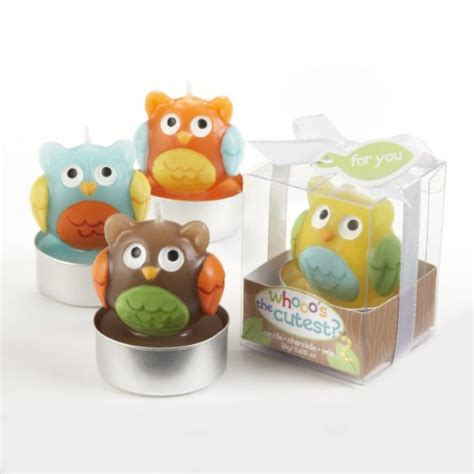Owl Baby Shower Gifts by Best Indian Baby Shower Return Gifts Ideas 15