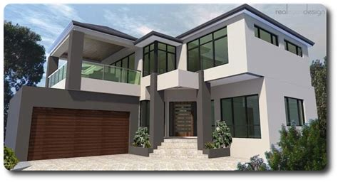 design your own home inside and out how to design and build your own home how to build a new
